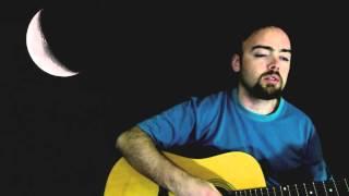 Dun Tempo para Sempre - Luar na Lubre (cover)