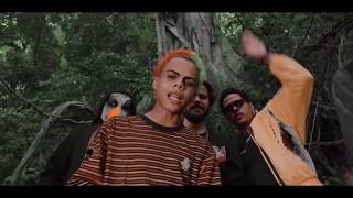 MC D, Chambrall e Semente - UFO Gang (Prod. Soffiatti)