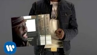 Talib Kweli - Hot Thing/In The Mood (Video)