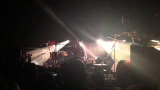 Ben Howard - Small Things - 9:30 Club