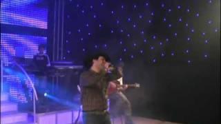 Alex Corbetta - Ciumenta (Cesar Menotti & Fabiano) (Live Banda Help Show DVD 2009)