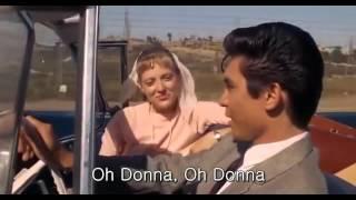 Ritchie Valens 🍒 Donna (La Bamba OST)