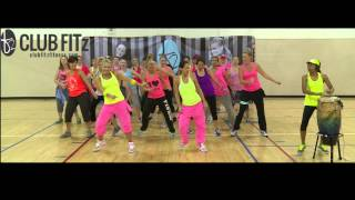 TRY ME @JasonDerulo #DANCEFITNESS Choreo by Kelsi width=