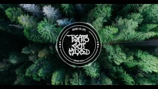 Justin Stone - Northside (Feat. Matt Corman)