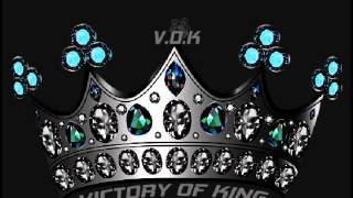 Victory Of King - Sia Sia