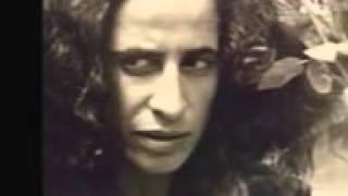 Vinícius de Moraes,Toquinho e Maria Bethania   Apelo