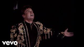 Juan Gabriel - Te Lo Pido por Favor