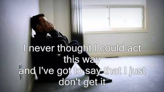 If you could read my mind by Gordon Lightfoot w/ lyrics