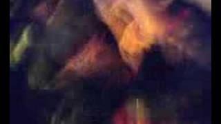 Louvor Norte 2008 (Fernandinho - Dançar Na Chuva)