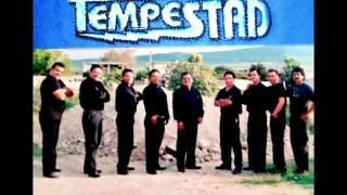 Grupo Tempestad Celaya Gto Marisol (Fito Olivares)