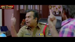 brahmanandam comedy #1 revolver raja full comedy in HD by funny videoz width=