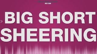 jubel SOUND EFFECT - Jubeln sound ton geräusch Sheering People Crowd - Soundeffekt barulho Jubel