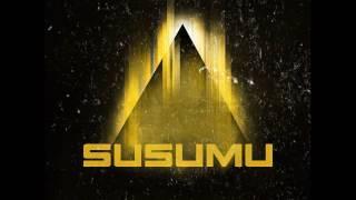Melbourne-Bounce-Alan-Walker-Faded-Susumu-Remix#2017