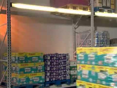 Rfid Teknolojisi - rfid mağaza sayım, Market Uygulaması - www.antalyabarkod.com