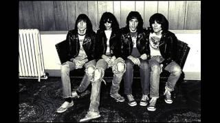 Let's Go -  Ramones