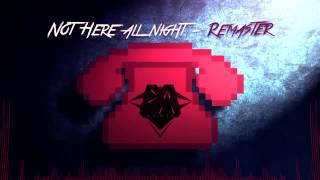 "//Speed/Nightcore// "" Not Here All Night "" Remastered"