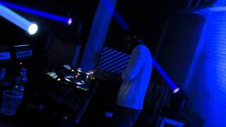 [FULL HD] D R N D Y live at Onlyclubbing Banging Techno 26.06.2015