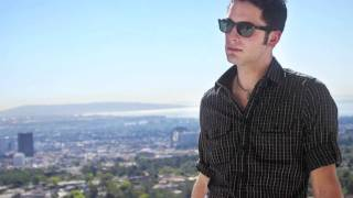 Brian Larsen - Gotta Get You (new single)