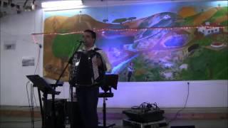 Ricardo Laginha - Naúfrago do Amor