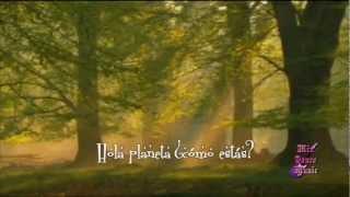 Gaia Belinda HD