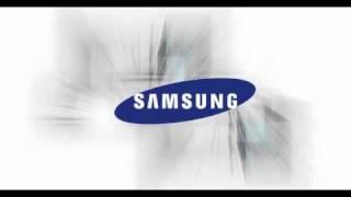 Samsung Tune HardStyle Remix