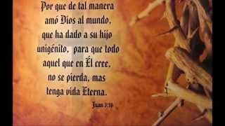 The William Acepta A Cristo Ft  David El Servidor