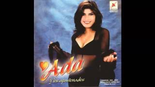 Ada y Los Apasionados - Deseos de Felicidad ft. Agua Marina (Audio HD)