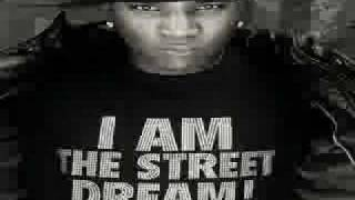 Young Jeezy - Go Crazy (2010 Newest With Lyrics)