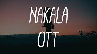 Nakala - OTT