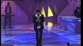 Gustavo Lara - Aliento con aliento (Siempre en domingo).wmv