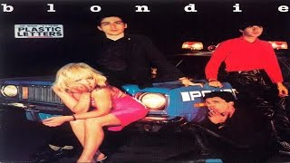 Blondie - Kidnapper (lyrics)