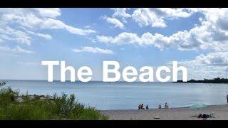 Toronto Neighbourhoods : The Beach