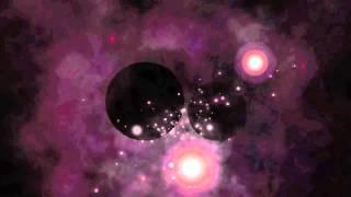 In A Time Lapse 01: Corale (Ludovico Einaudi)