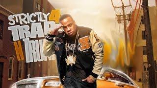 JuggGod Jainky Feat. MoneyBagg Yo - I Ain't Trippin' (Traps N Trunks)