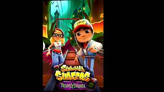 how to hack subway surfer game unlimited keys 99999 bangla tutorial no root.
