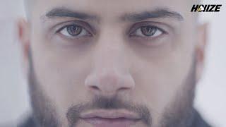 Reynmen - Derdim Olsun (Official Video)