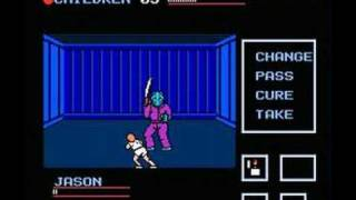 NES-Friday-The-13th-Ending
