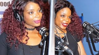 The Millen Sisters Intro to WE LUVV RARE GROOVES