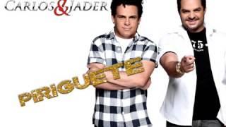 Carlos e Jader - Piriguete