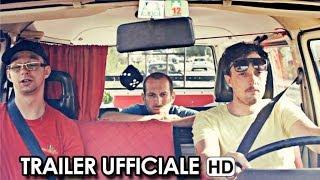 The special need Trailer Ufficiale Italiano (2014) - Carlo Zoratti Movie HD