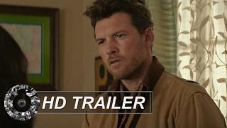 A CABANA | Trailer (2017) Legendado HD