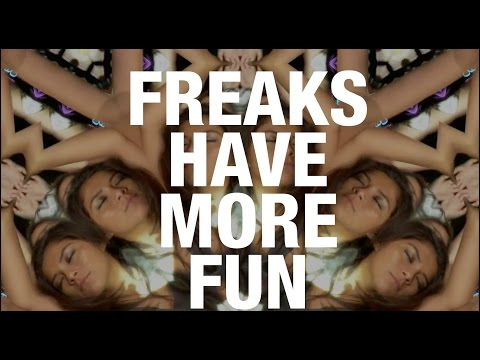 dada-life-freaks-have-more-fun-official-video-dada-life
