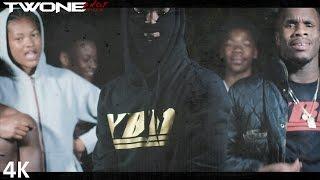YBN Doddie Savage- Intro [TwoneShotThat]