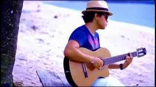 Doce Solidão (cover por Luis Kita) - Marcelo Camelo