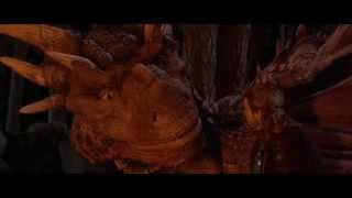 """Dragonheart - """"Draco... Draco"""" (ITA)"""