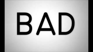 David Guetta & Vassy || Bad || Studio Acapella