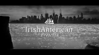 IrishAmerican Whiskey 'Prohibition'