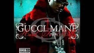 Gucci Mane---Freaky Girl