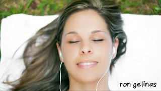 Ron Gelinas   You Know I like It   Chillout [FREE TO USE]