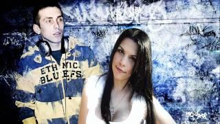 DJule MC ft. Tiara- Neobicno ljubavna